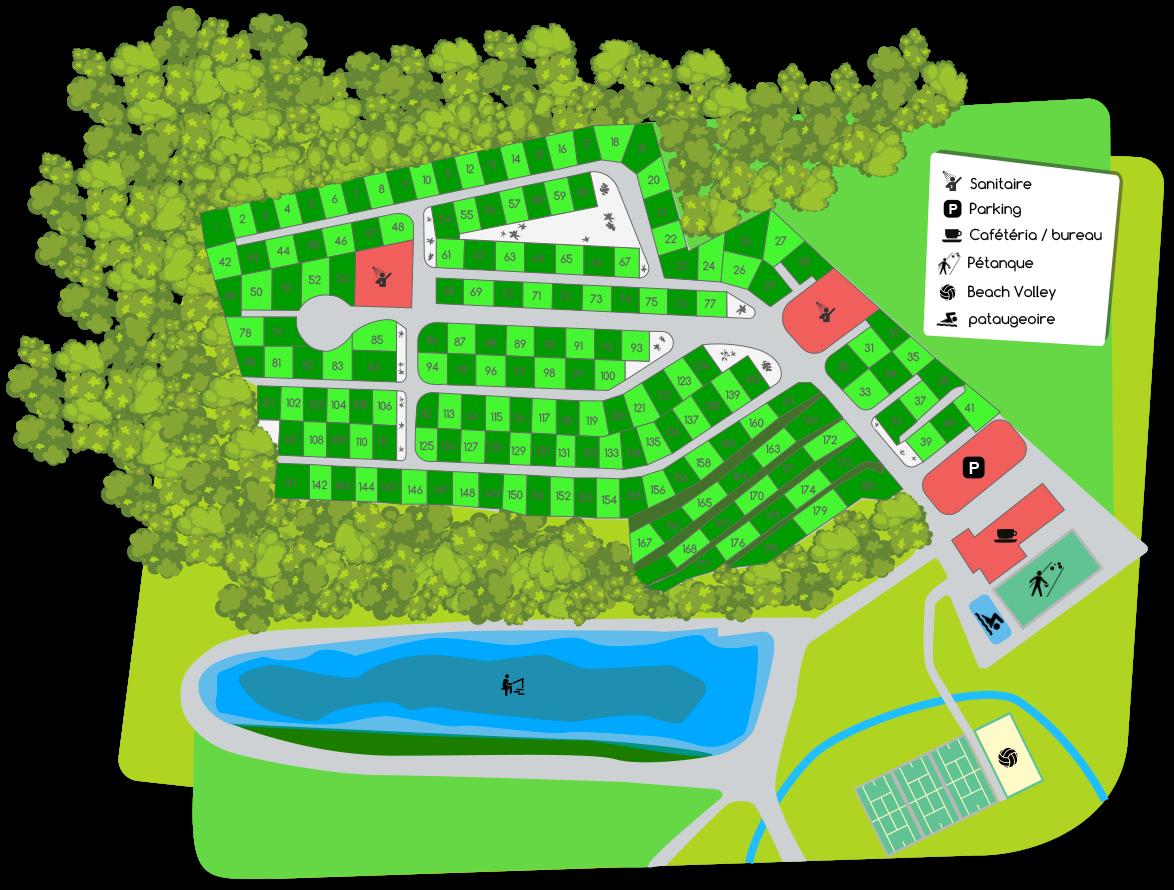 plan_camping