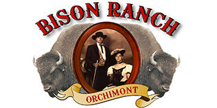 bison_ranch