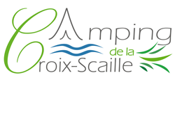 Camping Croix-Scaille Gedinne